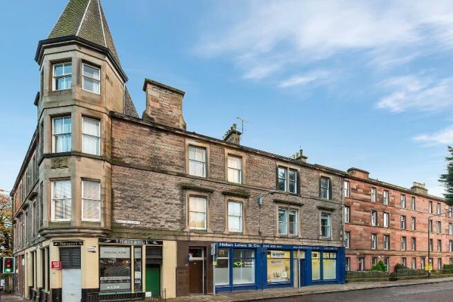 4 Bedroom Flats To Rent In Edinburgh 28 Images Flat To Rent 4 Bedrooms Flat Eh3 Property