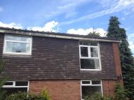 Flat to rent in Rowan Way, Balderton...