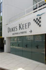 property to rent in Dukes Keep, Marsh Lane,