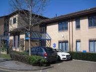 property to rent in 3a West Links,