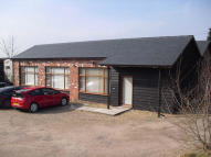 property to rent in Office A,