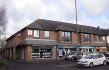 property to rent in Winchester Road,