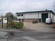 property for sale in Unit 2, Contech House, 