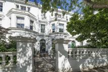 6 bed Terraced home in Palace Gardens Terrace...