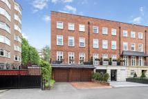 4 bedroom Terraced home for sale in Moncorvo Close, London...