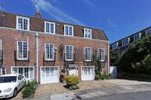 6 bed house for sale in Abbotsbury Close, London...