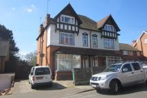 semi detached property in Elmdon Road, Acocks Green