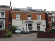 Apartment to rent in Trafalgar Road, Moseley