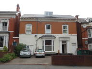 9 bed Detached property in Trafalgar Road, Moseley