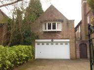 1 bed Studio flat to rent in Woodbourne RD, Harbourne