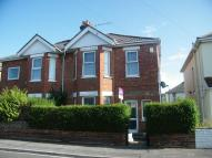 Charminster Detached property to rent