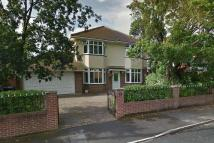 4 bed Detached property in Queens Park