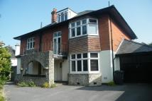 3 bedroom Maisonette to rent in Bournemouth