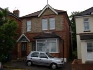 5 bedroom Detached home to rent in Bournemouth