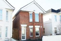 4 bed Detached property to rent in Charminster