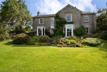 4 bedroom Detached house for sale in Croft House, The Square...