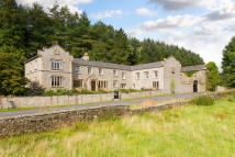 8 bedroom Detached home in Terry Bank, Old Town...