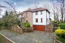 4 bedroom Detached property for sale in 2 Stapleton Terne...