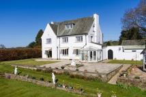 5 bedroom Detached house in Forgewood House...
