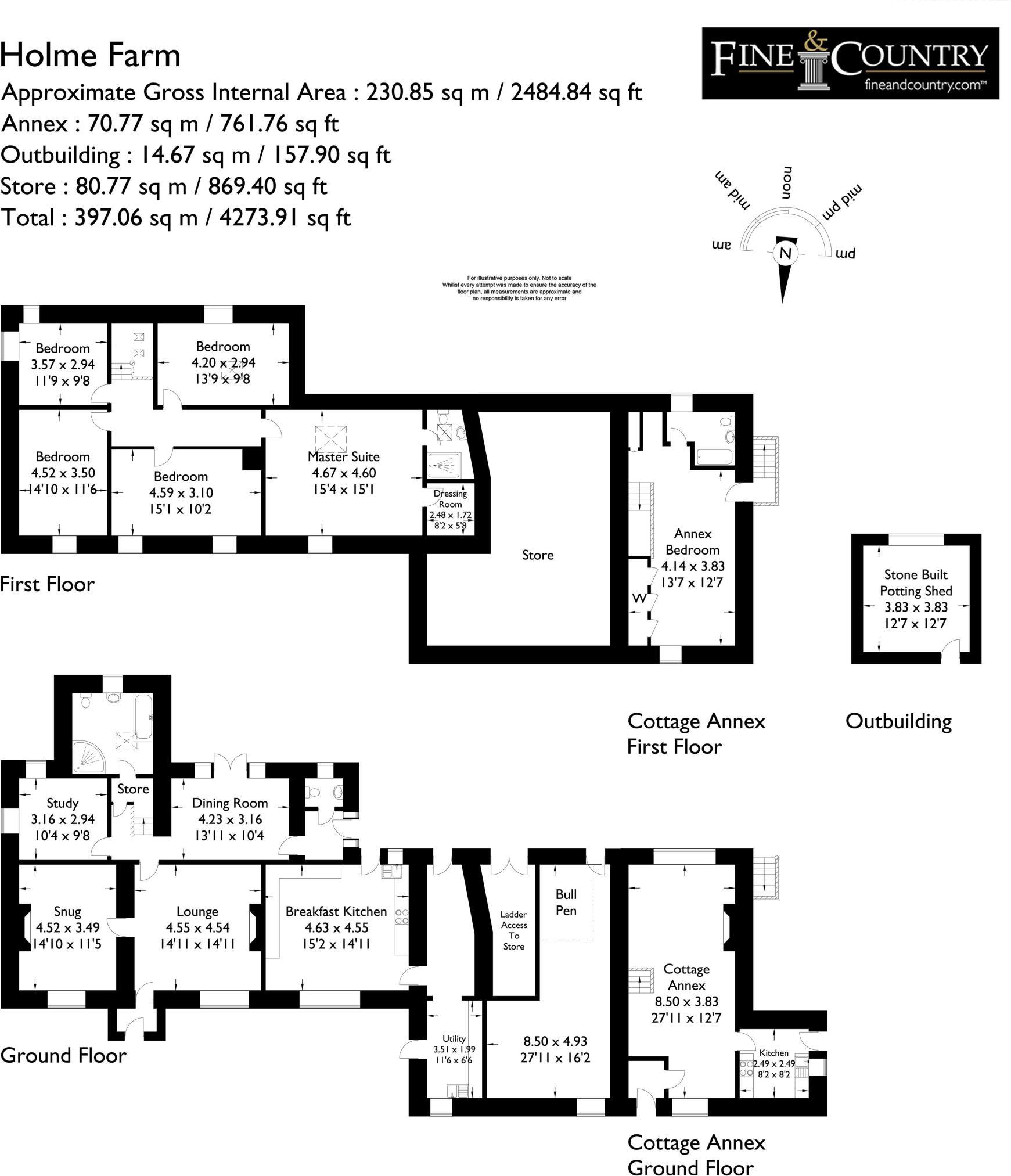 95680 100057001876 FLP 01 0001 max 2025x2025 Top Result 50 New 7 Bedroom House Plans Gallery 2017 Hgd6