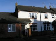 Town House to rent in The Maltings, Glenfield...