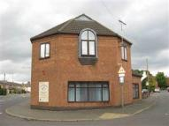 2 bed Flat in High Street, Whetstone...