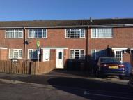Town House to rent in Stephenson Way, Groby...
