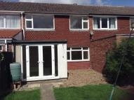 Town House to rent in KENNEDY WAY, Leicester...