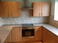 1 bed Flat to rent in STATION ROAD, Leicester...
