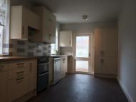3 bedroom Terraced house to rent in CAVENDISH ROAD...