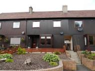 Priors Meadow Terraced house for sale