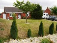 Detached Bungalow in Monson Road,...