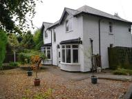 4 bedroom Cottage in Woodchurch Road, Arnold...