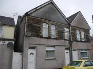 semi detached property in High Street, Llanbradach...