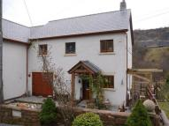 3 bedroom semi detached house for sale in Clydach, Abergavenny...