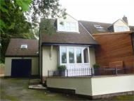 semi detached property in Beaumont Court...