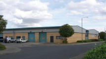 property to rent in B3 Whitwood Enterprise Park, 