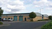 property to rent in B3 Whitwood Enterprise Park,  Whitwood Lane, Whitwood, Castleford, WF10