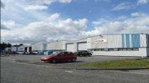 property to rent in 2E South Park Industrial Estate, Birkdale Road, Bottesford, Scunthorpe, DN17