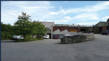 property to rent in 28 Moorlands Business Centre, Cleckheaton, 