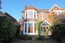 3 bed Detached house in Shaa Road, W3