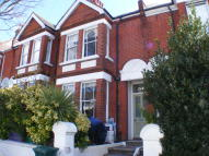 property to rent in Edburton Avenue, BN1