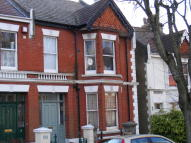 Apartment in Rugby Road, BN1
