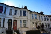 Apartment in Springfield Road, BN1