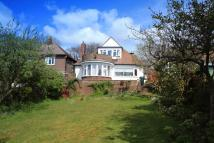 Detached home in Open House 19/04/14 11am...