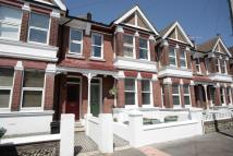 4 bed home in Dover Road, BN1