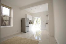 Apartment to rent in HOLLINGDEAN TERRACE...