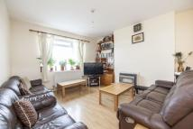 4 bedroom Flat for sale in White City, W12