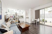 Flat for sale in Kingswood Road, W4