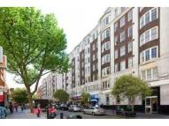 Flat Share in Queens Court Queensway...
